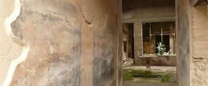 Casa del Sacerdos Amandus pompei eventi culturali, associazione culturale, visite guidate Napoli, turismo, Napoli, intelligo promotion, maggio dei monumenti, musei, mostre, fiere