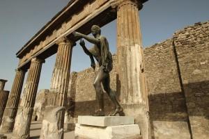 servizi eventi culturali, associazione culturale, visite guidate Napoli, turismo, Napoli, intelligo promotion, maggio dei monumenti, musei, mostre, fiere