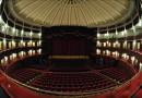 I  Teatri di Napoli – Teatro Politeama