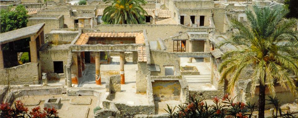places-ercolano